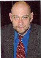 Davidovich Mikhail Vladimirovich's picture