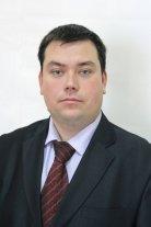 Аватар пользователя Рязанцев Никита Валерьевич